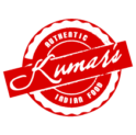 Kumar's Connecticut